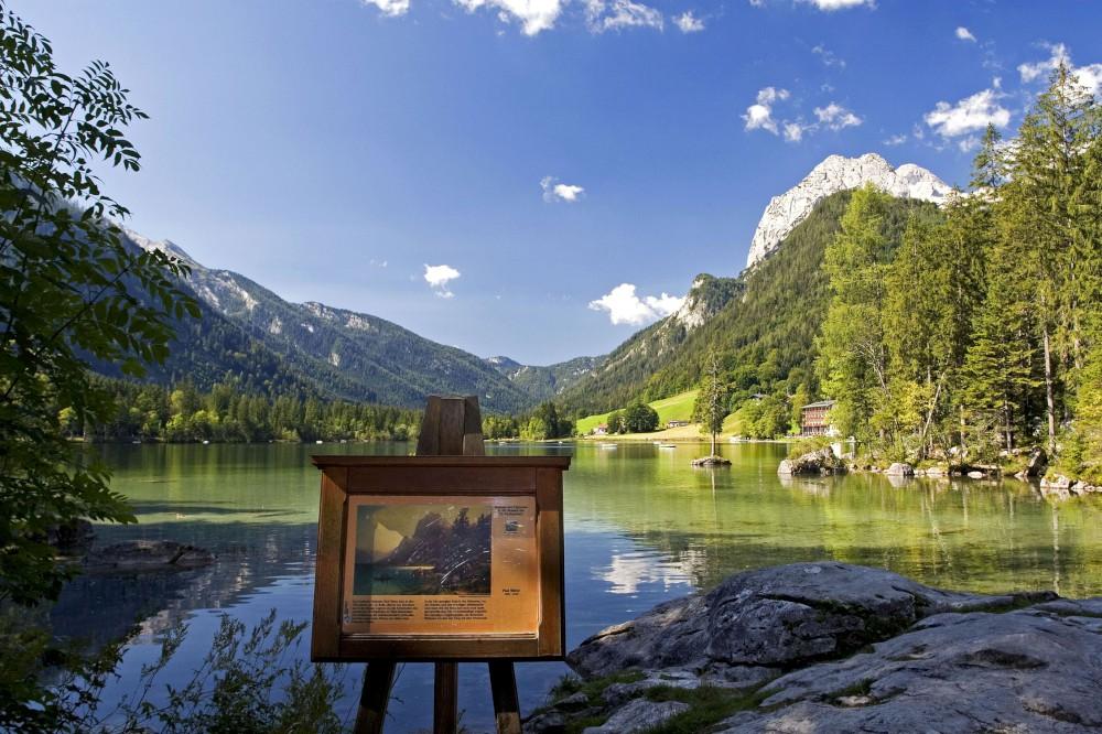 Natur15-1000.jpg